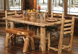 astounding miraculous rustic dining room table sets country style at