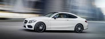 2018 mercedes benz amg c43 coupe. exellent amg 2017 mercedesamg c43 coupe release date on 2018 mercedes benz amg c43 coupe s