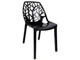 polycarbonate furniture. Download Image Polycarbonate Furniture