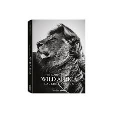wild africa small edition 2017 lau baheux teneues