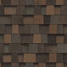 owens corning architectural shingles colors. Contemporary Colors Owens Corning Duration Designer Colors  Aged Copper  Intended Architectural Shingles B