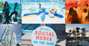 Social Media on the Sand 2019 (Beaches Moms) What It's Like to Attend | The  Jersey Momma