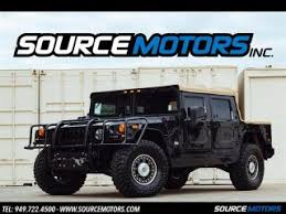 2018 hummer h1 price. plain price 2006 hummer h1 alpha open top in 2018 hummer h1 price