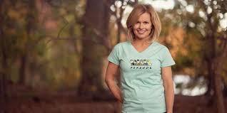 Dog Shirts For Women | <b>Funny Dog</b> Clothing for Humans – Teddy ...