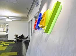 ebay sydney office. Simple Office Office Tour Inside EBay Labsu0027 Creative Israeli Offices Ebay Sydney