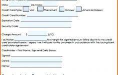 Direct Deposit Verification Chase Bank Authorizationrmr Direct Deposit Template Ach Of America
