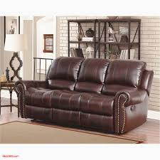 how to clean leather sofa with vinegar beautiful remove mold from leather sofa of fresh how