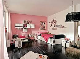 teen room paint ideasWall Ideas Teenage Wall Decor Teenage Wall Decor Tumblr Teenage
