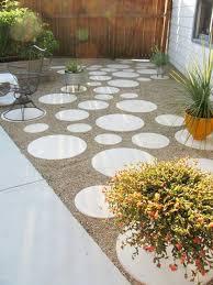 creative patio floors 3