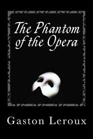 Opera Quotes Interesting The Phantom Of The Opera Quotes And Analysis GradeSaver