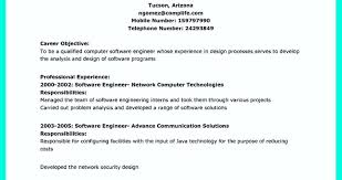 Ccna Resume In Network Planning And Networking Resume Skills