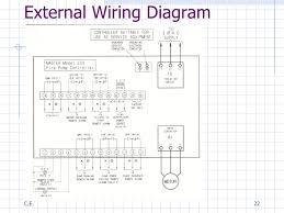 vfd bypass wiring diagram facbooik com Danfoss Vfd Wiring Diagram multiple motor control wiring diagram on multiple images free danfoss vfd circuit diagram