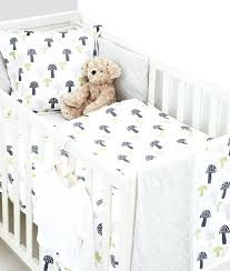 baby cot bedding sets baby cot bedding sets fresh bed quilt covers in duvet with wardrobes