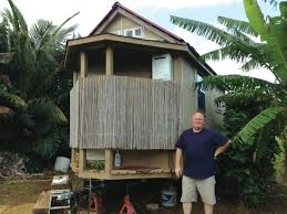 hawaii tiny house. 0 Replies Retweets 2 Likes Hawaii Tiny House