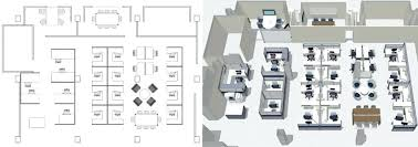 office space online free. Free Online Office Design Layout Fice Designing Space Layouts Render