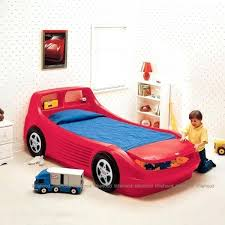 car twin bed little race car twin bed twin bed car beds car twin bed little race