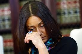 Bill Cosby Sex Assault Trial: Kelly Johnson Testifies   PEOPLE.com