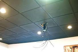 replace drop ceiling replace drop ceiling tiles how to replace drop down ceiling tiles replace drop ceiling lighting