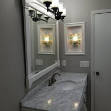 Austin Tx Bathroom Remodeling Gorgeous Reflections Remodeling 48 Photos 48 Reviews Contractors