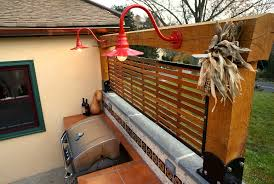 though live outdoor barn light fixtures eastern seaboard homeowners cherish frequent trips sonoma county wine country