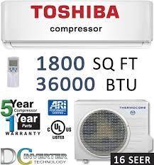 mitsubishi split ac unit wiring diagram ewiring energy star 10000 btu mini ductless inverter split air conditioner