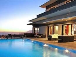 finest maison vendre espagne moderne piscine et vue sur mer nouvelle vision de limmobilier with maison a vendre espagne bord de mer andalousie