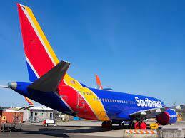 Pay Flight Attendants Double Overtime ...