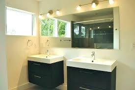 beveled bathroom vanity mirrors. Exotic Vanity Mirrors Tilting Mirror Amusing Beveled Bathroom Vanities Large N