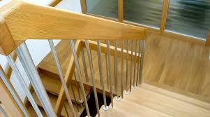 Der gleichbleibende stufenzuschnitt bei geradläufigen treppen erleichtert das begehen und schafft so sicherheit. Treppe Lexikon Bauprofessor
