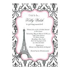 Free Bridal Shower Invitations Templates Classy Passport Invitations Plus Templates Free Themed Template And Party