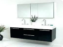 dual sink vanity small double sink vanity dual sink bathroom vanity double sink bathroom vanity top