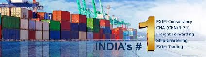 Excel Group Of Comapnies Chennai India Excel Maritime