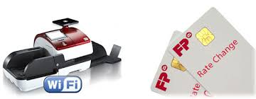 Fp Mailing Rate Change Information For Your Franking Machine