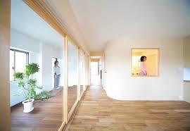 innovative studio apartment house renovation design