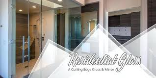 cutting edge glass view the residential glazing glass work by a cutting edge glass mirror cutting cutting edge glass