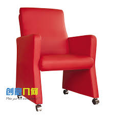 get quotations fashion casual european style sofa chair ikea armchair creative personality lazy leather computer chair
