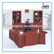 top 10 office furniture manufacturers. top 10 office furniture manufacturers high end for sale f