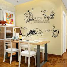 Wonderful Era Home Design