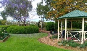 moree plains garden club and botanic