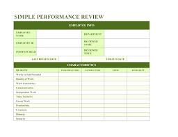 restaurant review examples how to respond positive restaurant employee reviews