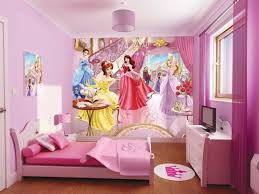 Paint For Girls Bedrooms Girls Room Paint Ideas Color Furniture Design Ideas