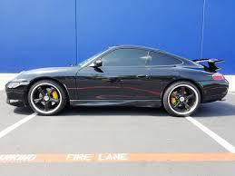 1999 porsche 911 carrera 2 door coupe at corvette country in round rock tx