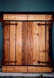 rustic cabinet doors. Modren Cabinet Brilliant Rustic Cabinet Doors With Glass Kitchen Cupboard Intended R