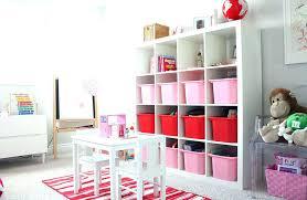 diy toy organizer best toy storage bins s toy bin organizer diy bathtub toy organizer