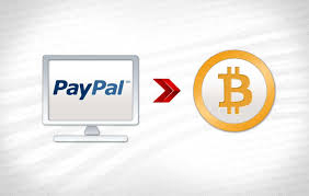 No deposits or withdraws of cryptocurrency. 4 Methods To Buy Bitcoin With Paypal Instantly In 2021
