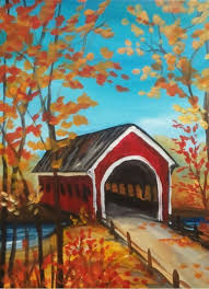 image result for easy acrylic painting ideas for beginners on canvas oilpaintingbeginner canvaspaintingideas