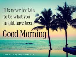 30 inspirational hd good morning