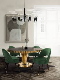 contemporary lighting dining room. How To Elevate Your Dining Room Decor With Contemporary Lighting  Contemporary Lighting Dining Room
