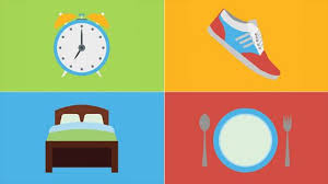 A Daily Plan To Fight Hypothyroidism Fatigue Everyday Health