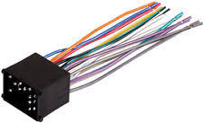 american international bmw car audio video wire harnesses ai wiring harness bmw 1984 2002 plugs into factory harness